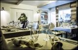 le-restaurant-32-7538