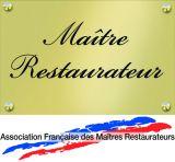 restaurant-les-acacias-2-neuville-en-ferrain-5683