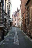 lille, vieux lille, vieille ville lille, visite guidée vieux lille, façade lille, ruelle vieux lille, rue de la halloterie lille, rue de la halloterie, halloterie, halloterie lille