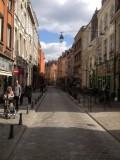 rue-de-la-monnaie-2-8146
