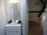 salle-de-bain-14-8886