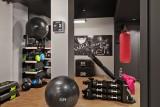 salle-de-sport-10274