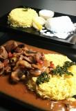 saute-de-veau-aux-champignons-et-dos-de-cabillaud-sauce-moutarde-8623