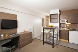 sa-europe-2pieces-cuisine-bureau-rodolphe