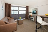 sa-europe-2pieces-salon-bureau