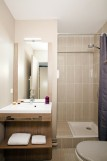 sa-europe-sd-eau-rodolphe-franchi-hd-6677