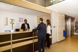 sa-europe-reception-h-f-2-rodolphe-franchi-hd-6678