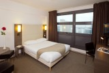 sa-europe-studio-double-fenetre-rodolphe-franchi-hd-6680