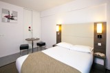 sa-europe-studio-double-placard-rodolphe-franchi-hd-6681