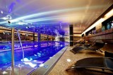 800x600-spa-by-hermitage-gantois-piscine-modif-16733-6944