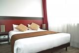 sup-queensize-bed-8176