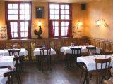 lille, restaurants lille, lille restaurants, le coq hardi