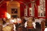 lille, restaurants lille, manger à lille, hermitage lille, hermitage gantois, hermitage gantois lille