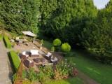 terrasse-jardin-1-min-7118