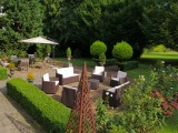 terrasse-jardin-gros-plan-min-7119