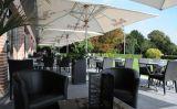 terrasse-restaurant-3020