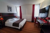 lille, hotels lille, lille hotels, hotels, best western, lille grand palais, urban hotel lille, hotel spa lille, hotel 3 étoiles lille, se loger lille