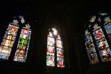 vitrauxsacristie
