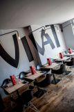 vivat-factory2-3691