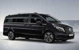 lille, tourcoing, location voitures lille, location voitures tourcoing, we-van, we-van tourcoing, location minibus lille, location van lille