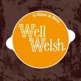 well-welsh-6254