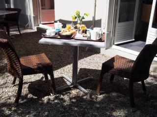 2014-06-11-hotel-terrasse-133-copier-7712
