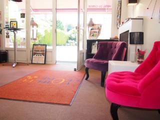 2015-07-10-store-hotel-du-croise-010-copier-7710