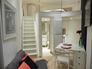 lille, location lille, appartement lille, studio lille, se loger lille, studio royal lille