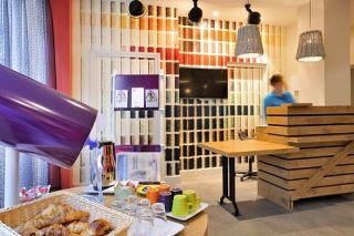 lille, hotels lille, lille hotels, hotel, ibis hotels, ibis lille, hotels centre lille, grand place lille, hotel centre, ibis styles