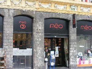 D-MEO-0001
