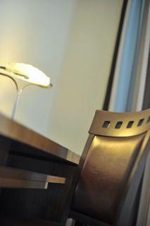 a-lechevin-hotel-art-deco-bd-22-5073-5484