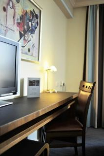 a-lechevin-hotel-art-deco-bd-28-5074-5488