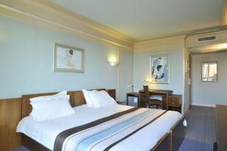 a-lechevin-hotel-art-deco-bd-32-5076-5489