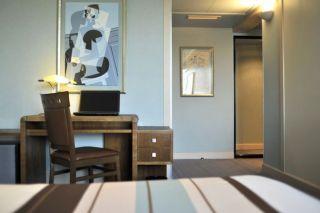 a-lechevin-hotel-art-deco-bd-40-5077-5491
