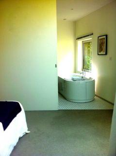 vers-salle-de-bains-5349