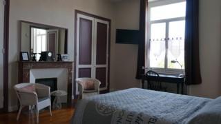 chambre-d-hotes-lille-roubaix-abri-du-passant-rose-6786
