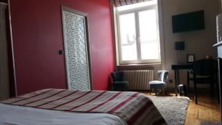 chambre-d-hotes-lille-roubaix-abri-du-passant-confort1-6788