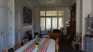 chambre-d-hotes-lille-roubaix-abri-du-passant-salle-a-manger-6789