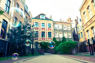 lille, visiter lille, lille visites, lille visit, une bulle sur les pavés, une bulle sur les paves, agence lille