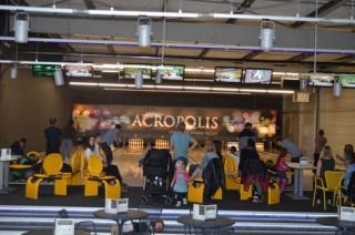 lille, seclin, acropolis, acropolis seclin, bowling seclin, acropolis bowling