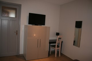 lille, se loger lille, appartement lille, location lille, hotel lille, appart hotel republique lille