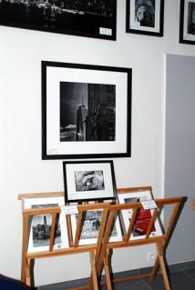 art-impression-n-2-6478