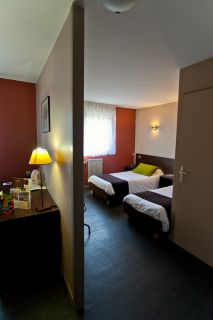 lille, hotels lille, lille hotels, hotel, villeneuve d'ascq hotel, hotel villeneuve d'ascq, hotel grand stade