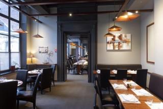 lille, restaurants lille, lille restaurants, l'assiette du marché, l'assiette du marché lille, restaurant l'assiette du marché lille