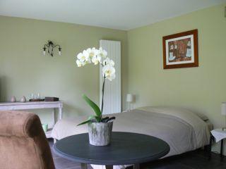 chambre-aucedredor00-5544