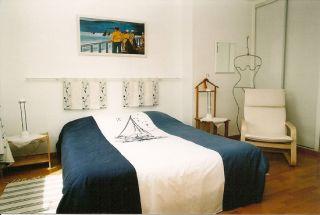 chambre-bleue-auguin-5545