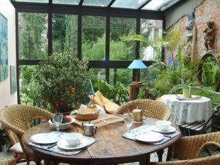 veranda-5560