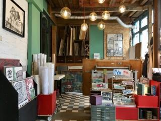 atelier-boutique-le-magasin-interieur1-9070