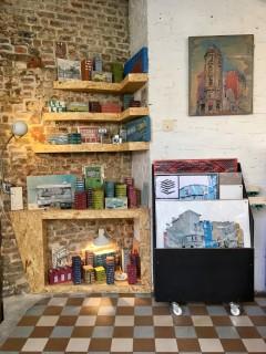 atelier-boutique-le-magasin-interieur3-9071