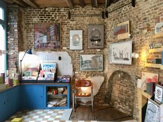 atelier-boutique-le-magasin-interieur2-9072